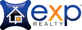Real Estate With Helen Griffith